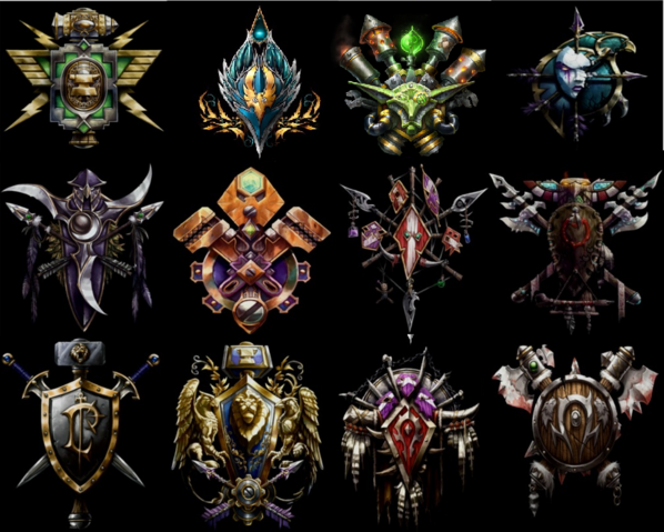 File:All crests.png