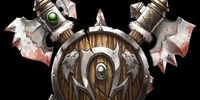 Ork (játszható)
