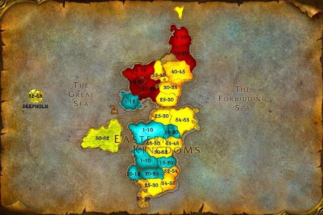 Datei:MapFrak.jpg
