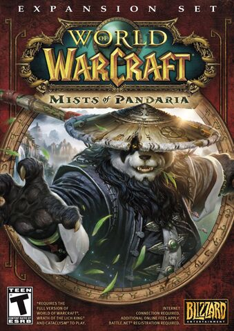 Datei:Mists of Pandaria Expansion Pack CD-Box.jpg