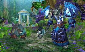 101208 druid-worgen-large g.jpg