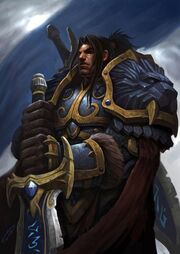 425px-King Varian Wrynn Fan.jpg