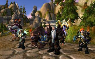 Dwarves03-large.jpg