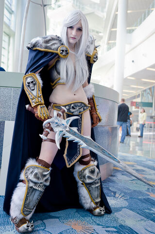 Datei:Lady arthas the lich queen by vash fanatic.jpg