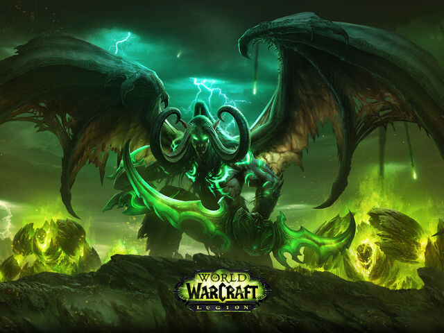 Datei:WoW Legion Illidan.jpeg