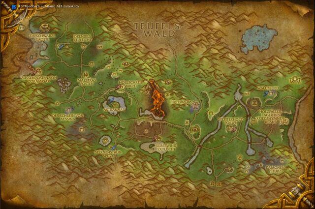 Datei:Eschental karte.jpg