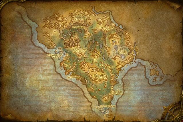 Datei:Spitzen-von-arak-karte.jpg