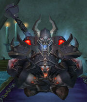 The Black Knight.jpg