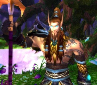 Datei:Nozdormu the elf.jpg