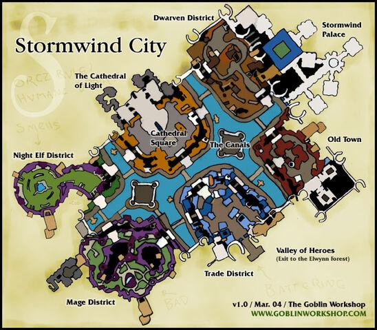 Datei:Stormwind-city-map.jpg