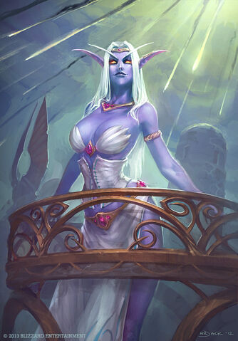 Datei:Queen azshara by mr jack.jpg