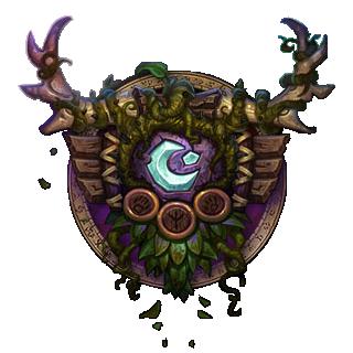 Datei:Druid crest.png