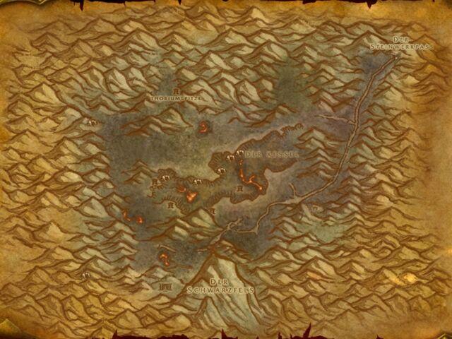 Datei:Sengende Schlucht Karte.jpg