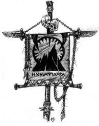 260px-Blackrock-clan