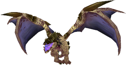 Datei:Plagued proto-drake.png
