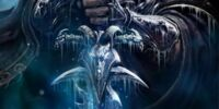 Frostgram