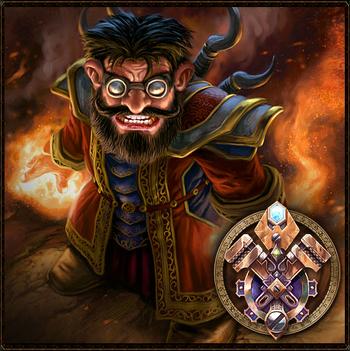 Warcraft troll girls - 4 8