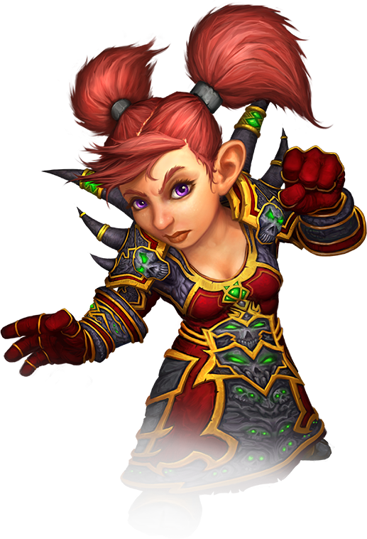 Datei:Gnome.png