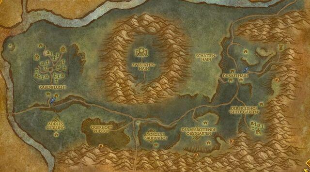 Datei:Karte vom Dämmerwald.jpg