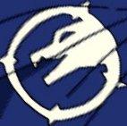 Frost-walf-caln-emblem