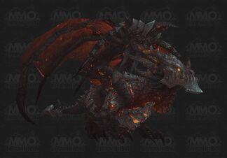 Fil:Deathwing.jpg