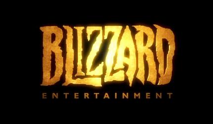 Warcraft iii the frozen throne game download