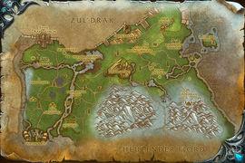 Datei:Grizzlyhügel Karte.jpg