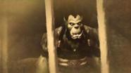 Datei:185px-Thrall prisoner.jpg