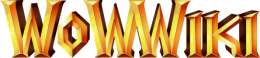File:Logo-horiz-260px.png