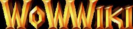 Arquivo:Logo-horiz-260px.png
