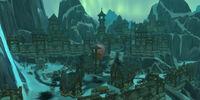 Festung Wintergarde