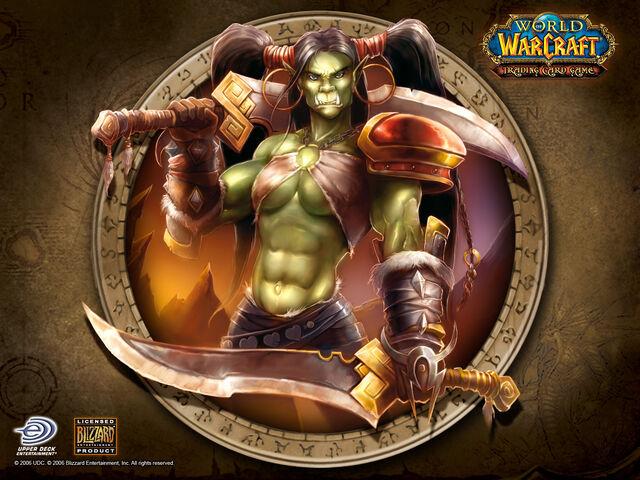 Datei:Female-orc-warrior.jpg