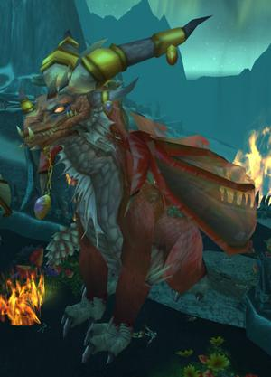 Datei:800806-430px alexstrasza dragon large.jpg