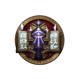 Datei:Mage crest.png