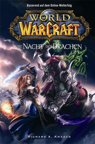 Datei:Nacht des Drachen Cover.jpg