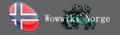 Miniatyrbilete av versjonen frå aug 17., 2007 kl. 13:06