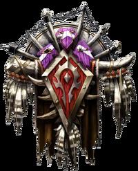 Horde-logo.png