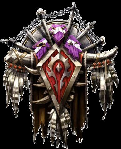 Datei:Horde-logo.png