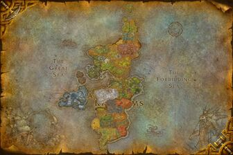 World of warcraft composites eastern kingdoms by digitalutopia-d5w5enk.png