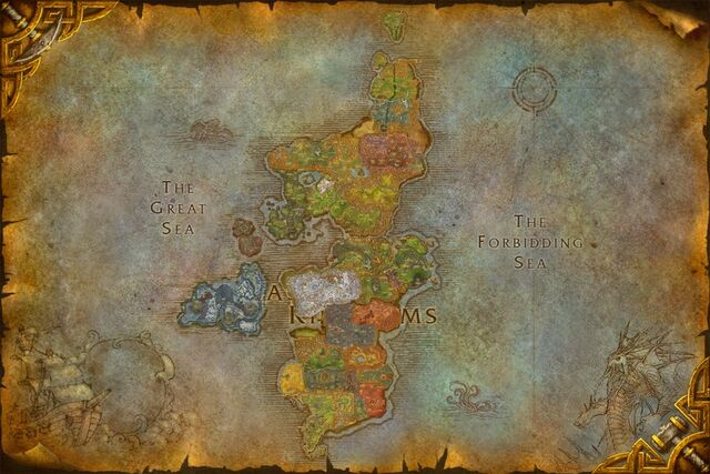 Datei:World of warcraft composites eastern kingdoms by digitalutopia-d5w5enk.png.jpg