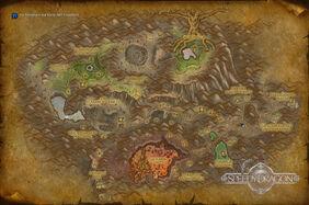 Map hyjal.jpg