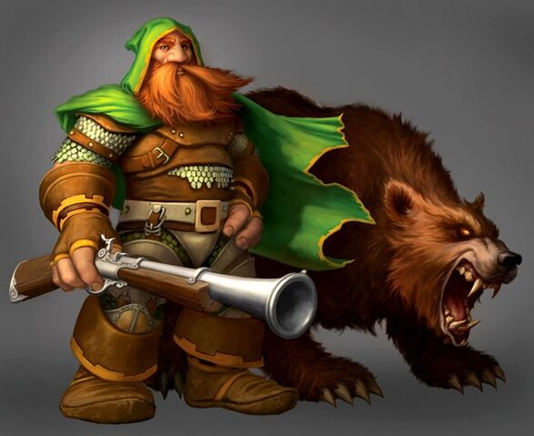File:DwarfHunter.jpg