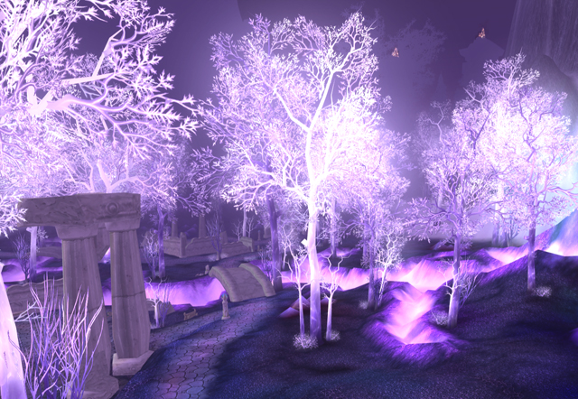 Datei:Crystalsong Forest.jpg