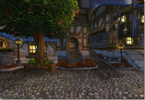 Stormwind - Trade District thumb-3-.jpg