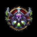 Символ разбойников