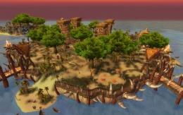 Datei:260px-Darkspear Isle.jpg