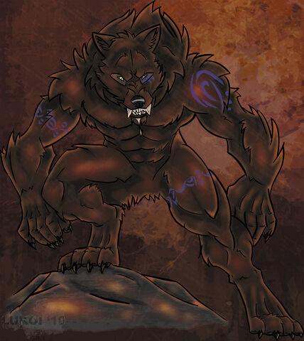 Datei:Bloodmoon by Lukoi.jpg