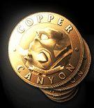 Orc-Kupfermünze.jpg