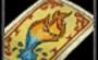 Datei:Elementar-Karte.png