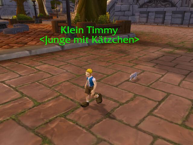 Datei:Klein Timmy.jpg